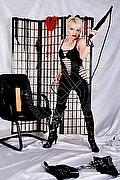 Mistress Saarbrücken Domina Pamela De Rossi 0049.1748160444 foto 11
