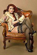 Mistress Düsseldorf Ashley Stone 0049.1776664351 foto 8