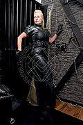 Mistress Oberhof Lady Diana 0049.15259404100 foto 3