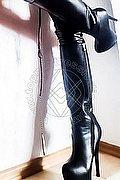 Mistress Frankfurt Miss Eva La Belle 0049.15253733048 foto 1