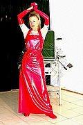 Mistress Dachau Dominatrix Mistress Herrin Roxana 0049.1715125250 foto 8