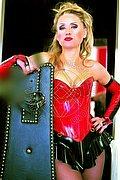 Mistress Dachau Dominatrix Mistress Herrin Roxana 0049.1715125250 foto 9
